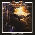 LP / Tiamat / Sumerian Cry / Reedice 2021 / Coloured / Vinyl