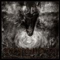 2LP / Behemoth / Sventevith / Reedice 2021 / Coloured / Vinyl / 2LP