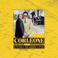 LPMorricone Ennio / Corleone / Vinyl / Coloured