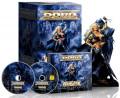 CD/BRD / Doro/Warlock / Triumph And Agony Live / Box Set / CD+Blu-Ray