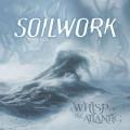 CD / Soilwork / Whisp Of The Atlantic / EP