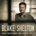 CDShelton Blake / Fully Loades: God's Country
