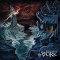 CD / Rivers Of Nihil / Work / Digipack