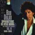 5CD / Dylan Bob / Springtime In New York / The Bootleg Series... / 5CD