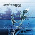 CD / And Oceans / A.M.G.O.D. / Reedice 2021 / Digipack