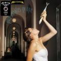 LP / Helloween / Pink Bubbles Go Ape / Coloured / Vinyl