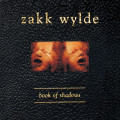 CD / Black Label Society/Wylde Zakk / Book Of Shadows