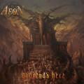LP / Aeon / God Ends Here / Vinyl