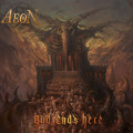 CD / Aeon / God Ends Here
