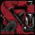 CD / Molybaron / Mutiny / Digipack / Limited