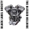 2LP / Black Label Society/Wylde Zakk / Blessed Hellride / Vinyl / 2LP