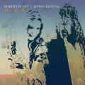 2LP / Plant Robert,Krauss A. / Raise The Roof / Vinyl / 2LP