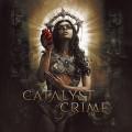 CD / Catalyst Crime / Catalyst Crime