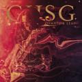 LP / Gus G. / Quantum Leap / Clear Orange / Vinyl