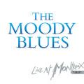 CD/DVDMoody Blues / Live At Montreux 1991 / Reedice 2021 / CD+DVD