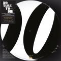 LP / OST / No Time To Die / Hans Zimmer / Picture / Vinyl