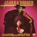 LP / Perry Lee Scratch / Cloak & Dagger / Vinyl