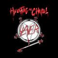 LP / Slayer / Haunting The Chapel / Reissue 2021 / Coloured / Vinyl