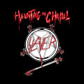 CD / Slayer / Haunting The Chapel / Reissue 2021