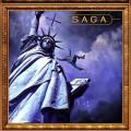 2LP / Saga / Generation 13 / Reissue 2021 / Vinyl / 2LP