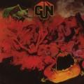 LPGun / Gun / Vinyl / Coloured