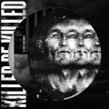 2LP / Killer Be Killed / Killer Be Killed / Picture / Vinyl / 2LP