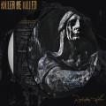2LP / Killer Be Killed / Reluctant Hero / Picture / Vinyl / 2LP