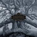 2LP / Mastodon / Hushed And Grim / Clear / Vinyl / 2LP