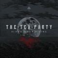 CD / Tea Party / Blood Moon Rising