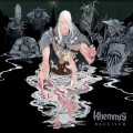 LP / Khemmis / Deceiver / Vinyl