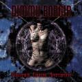2LP / Dimmu Borgir / Puritanical Euphoric Misanthropia / Picture / Vinyl