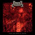 CD / Grand Cadaver / Into The Maw Of Death / Digipack