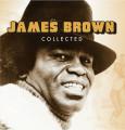 2LPBrown James / Collected / Vinyl / 2LP