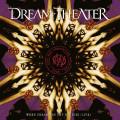 2LP/CD / Dream Theater / Lost Not Forgotten Archives / Red / Vinyl / 2LP+CD