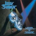 2LP / Lizzy Borden / Master Of Disguise / Reissue 2021 / Vinyl / 2LP
