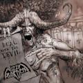 LP / Lizzy Borden / Deal With The Devil / Reissue 2021 / Vinyl