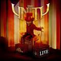 CD / Unity / Devil You Know / Live / Digipack