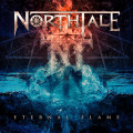 CD / Northtale / Eternal Flames