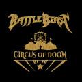 CD / Battle Beast / Circus Of Doom / Digibook