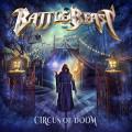 CD / Battle Beast / Circus Of Doom