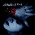 LP / Drowning Pool / Sinner / Vinyl