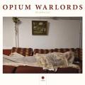 CDOpium Warlords / Nembutal