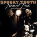 CD/DVDSpooky Tooth / Nomad Poets / Live 2004 / CD+DVD / Digipack