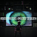 2LPWaters Roger / Amused To Death / Import USA / Vinyl / 2LP