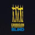 2LP / Corrosion Of Conformity / Blind / Vinyl / 2LP