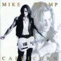 CDTramp Mike / Capricorn