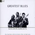 3CDVarious / Greatest Blues / 3CD