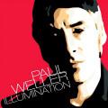 LP / Weller Paul / Illumination / Vinyl