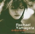 CDYamagata Rachel / Happenstance