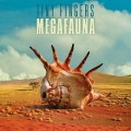 LPTiny Fingers / Megafauna / Vinyl